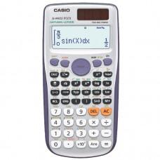 Calculator casio991 ES PLUS
