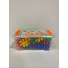 Bubble combinations - large box