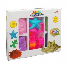 Royal Play Sand Kit