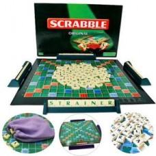 Scrabble ORIGINAL - small