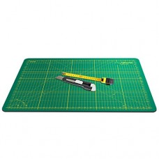 A1 cutting board