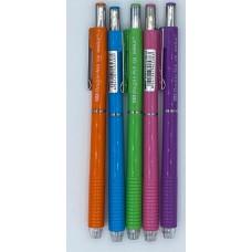 قلم رصاص ميكانيكي (Double Nib) 0.5