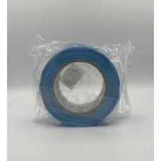 تيب مقوى 2 انج اللون أزرق PRIMA