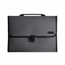 TRANBO ملف حقيبة قياس A3