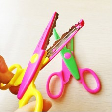 Medium scissors Yizhiwang
