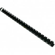 10 mm spiral wire