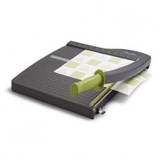 A3 vertical paper cutter