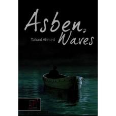 Asben. Waves