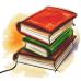 مجموعة قصص تربوية للأطفال (1)  - 4 اجزاء
