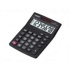 MX85 Office Calculator