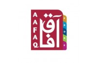 Aafaq