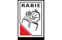 Rabie