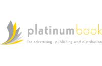 Platinum Book