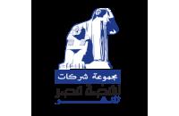 نهضة مصر للنشر