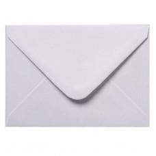 White Invitation Envelope - SkyLine - No. 43 size 20*13 cm