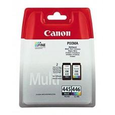 canon pixma ink 445 / 446