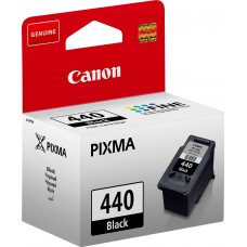 canon pixma ink 440 color