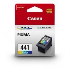 canon pixma ink 441 color