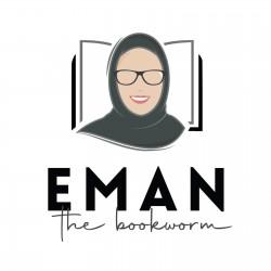 Emanthebookworm