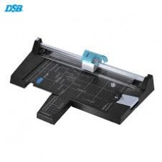 A4 paper cutter pull out 5 in 1