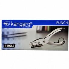 Kangaro Single Puncher (FP-20)