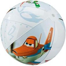 Swimming ball 58058