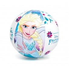 Swimming ball 58021