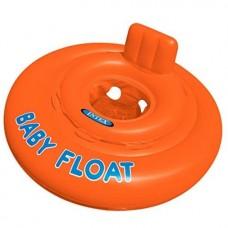 Baby Float Orange 56588EU