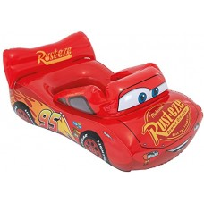 Inflatable Boat , Cars 58392NP