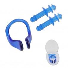 EarPlug & Nose Clip Set 55609