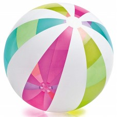 Swimming ball 59066