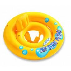 Baby Float 59574