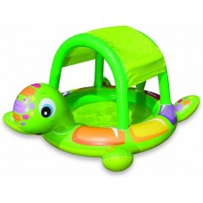 Inflatable swimming pool 57410