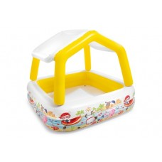 Inflatable swimming pool 57470