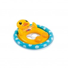 Baby Float 59570
