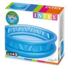 Inflatable swimming pool 58431