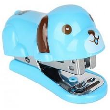 Dog Mini Stapler 354