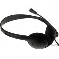 eton stereo PC headset ET-010 MV