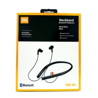 xiaomi mi neckband bluetooth earphones