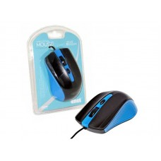 Enet G210 Optical Mouse