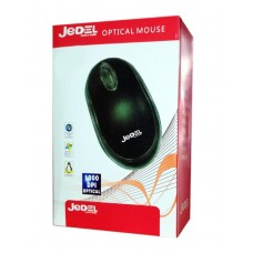 JeDEL Optical Mouse-TB220