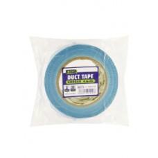 تيب مقوى 1.5 انج اللون أزرق فسفوري (الرمز017-5460) SBC