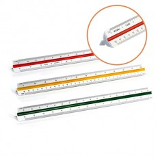 Ruler measuring 30 cm