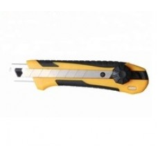 Dongnan Tools utility cutter blade