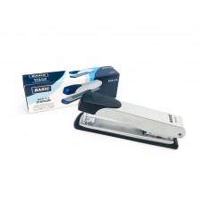 stapler NO.218 BASIC