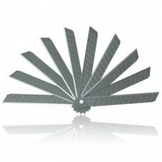 Razor blades 1 in 8 cm