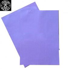 Binding Sheet Cover 100 sheets