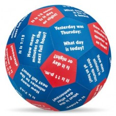 hands on play and learn ball
