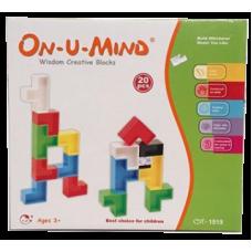 ON-U-MIND